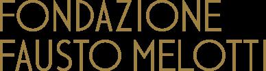 Fondazione Fausto Melotti