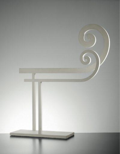 Scultura n. 11 / Sculpture No. 11