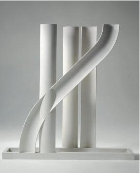 Scultura n. 15 / Sculpture No. 15