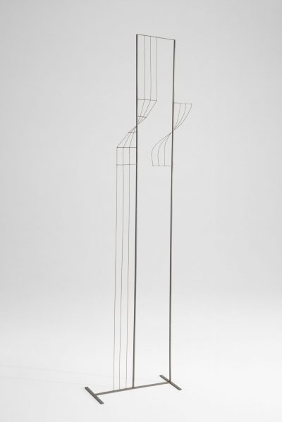 Scultura n. 17 / Sculpture No. 17