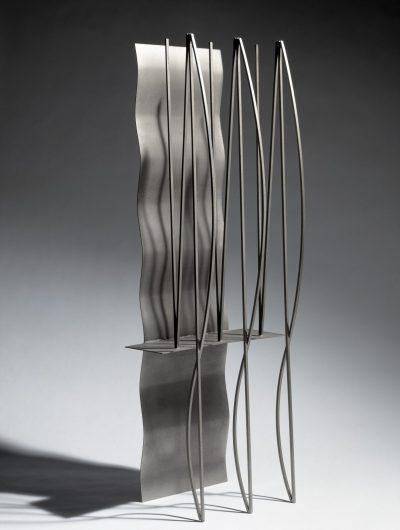 Scultura n. 14 / Sculpture No. 14