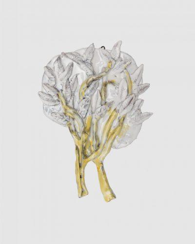 Ramoscelli / Twigs