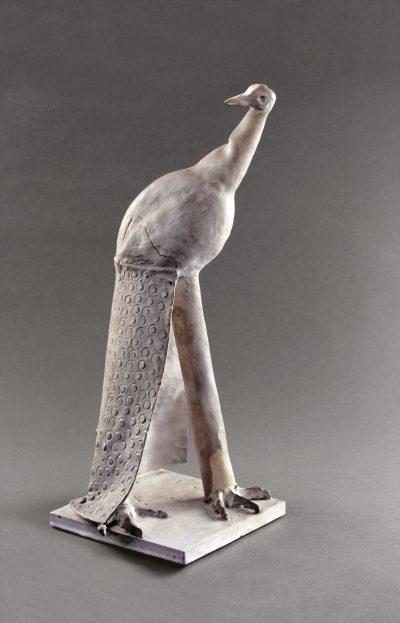 Cicogna / Stork