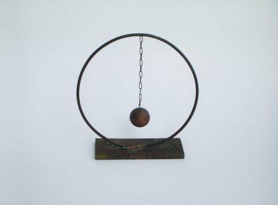 Pendolo / Pendulum
