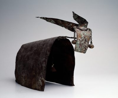 Il toro / The Bull