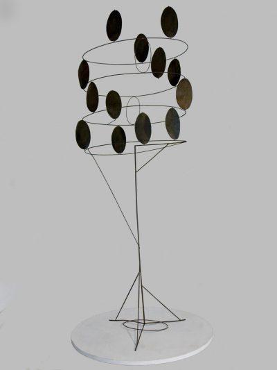 Alberello / Little Tree
