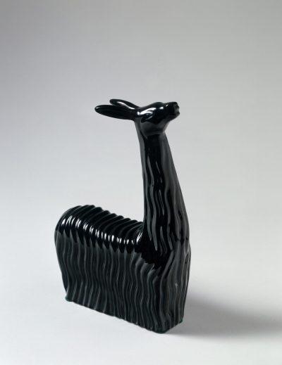 Lama / (Llama)