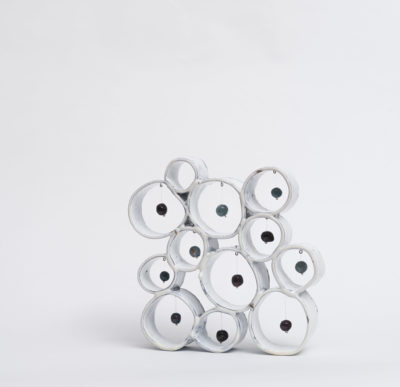 Cerchi / (Circles)