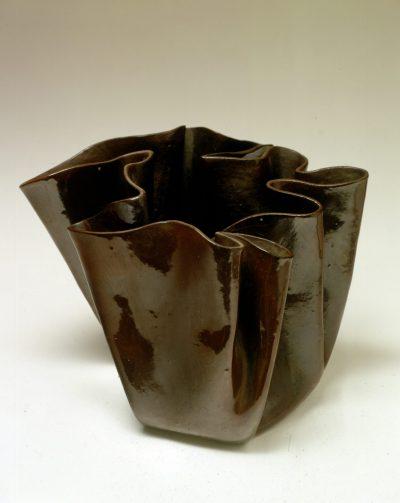 Cartoccio / (Cartoccio Bowl)