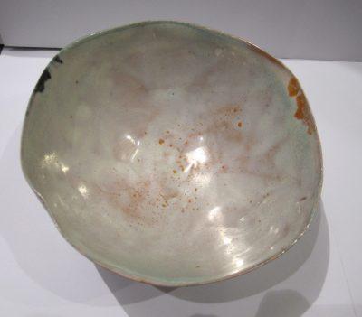 Coppetta / (Bowl)