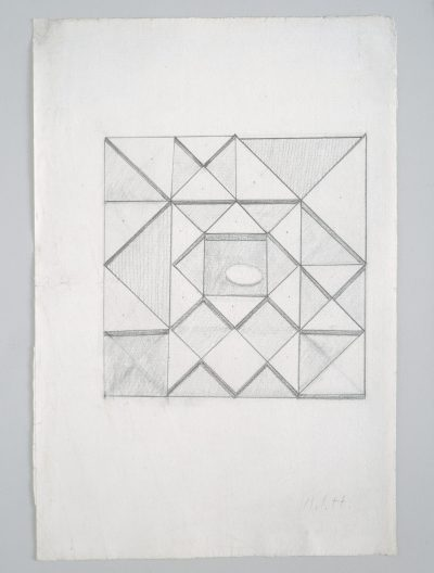 Disegno / Drawing