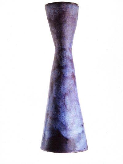 Lampada / (Lamp)