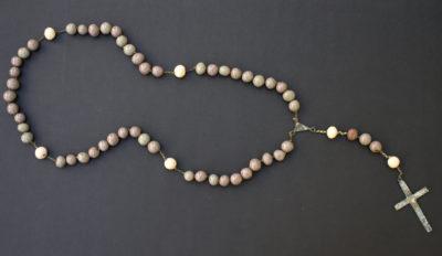Rosario /(Rosary)