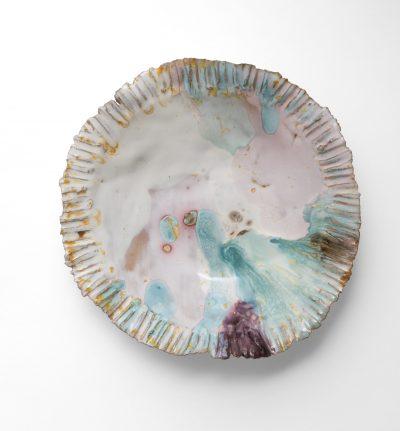 Piatto / (Plate)