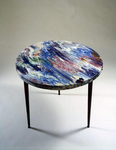 Tavolo / (Table)