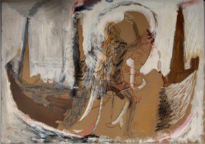 Orfeo e gli Argonauti / Orpheus and the Argonauts