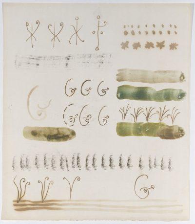 Alfabeto, G / Alphabet, G