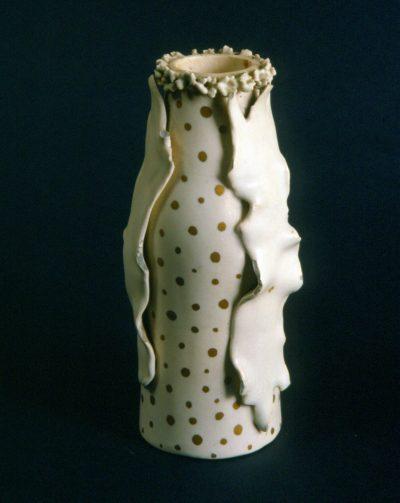 Vaso / (Vase)