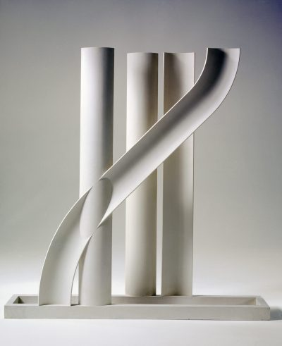 Scultura n. 15 / Sculpture No. 15