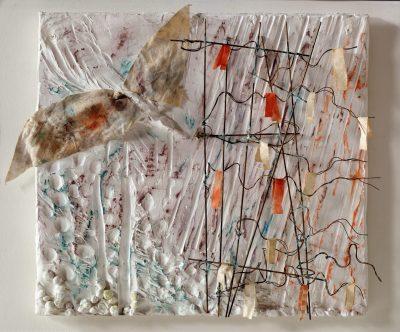 L'aquila e il vento / The Eagle and the Wind