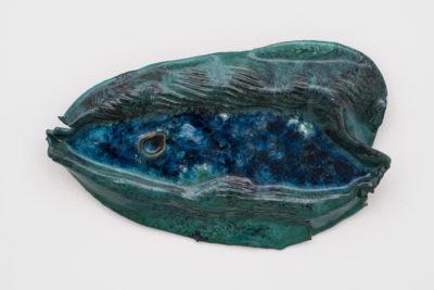 Pesce / (Fish)