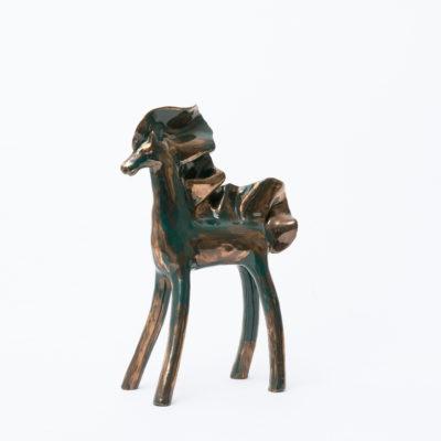 Cavallino / Little Horse