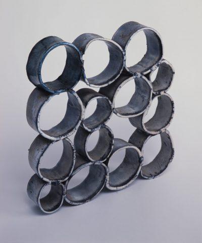 Cerchi / Circles