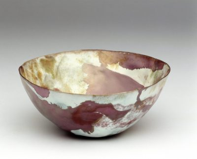 Coppetta / Little Bowl