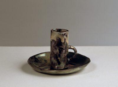 Tazzina da caffè / Coffee Cup