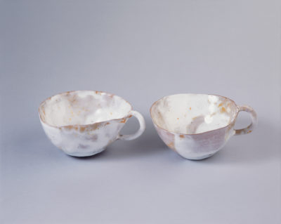 Servizio da tè / Tea Set
