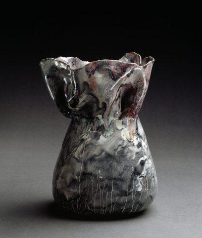 Vaso / Vase
