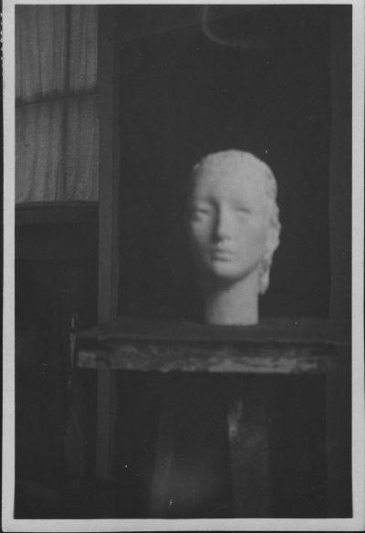 Ritratto / Portrait