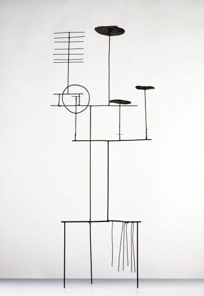 Linee / Lines