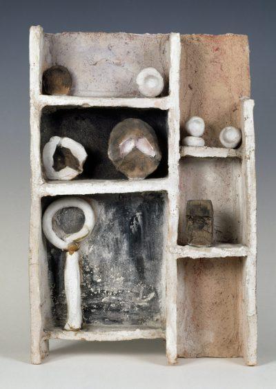 Gli oggetti / Objects