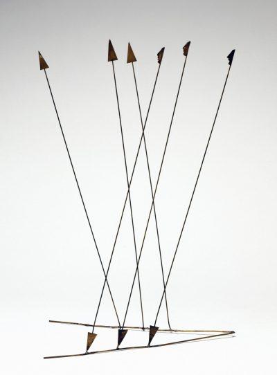 Frecce / Arrows