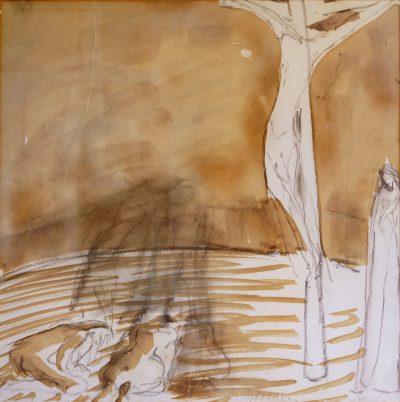 Crocifisione / Crucifixion