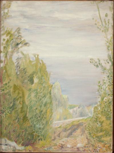Paesaggio / Landscape